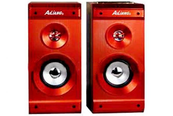product-Akusticheskie-Kolonki-017-FM-am_2ed9d5d2e35aecd68392d84c6ef6957a-ipthumb700xprop