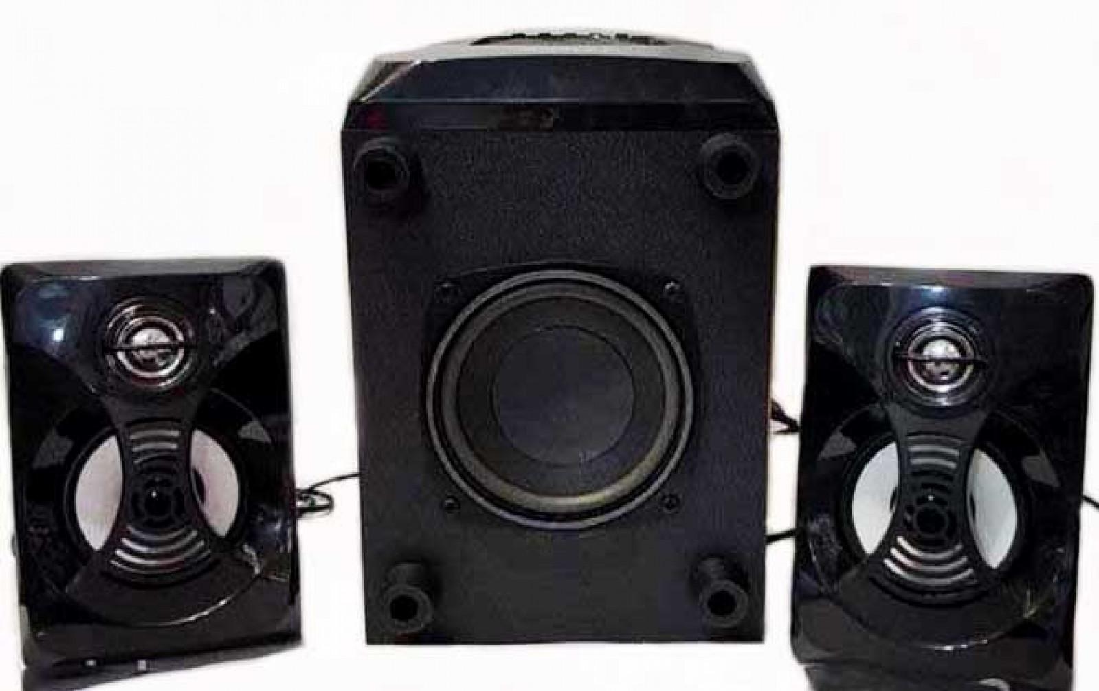 product-Akusticheskie-Kolonki-FM-F-33-am_1e34746f525e4e83f7fd9620ce844c68-ipthumb1600xprop