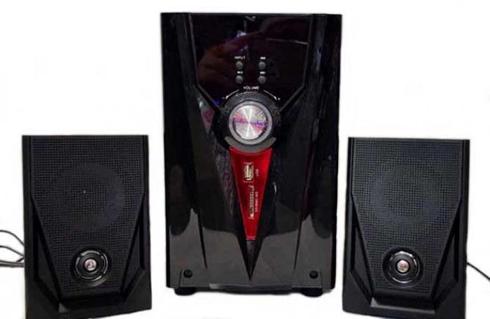 product-Akusticheskie-Kolonki-FM-F-35-am_474bd0043d5b29a7df565f51441fbf37-ipthumb700xprop