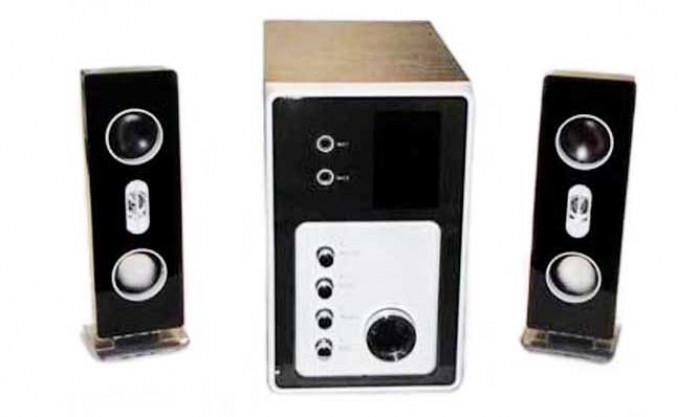 product-Akusticheskie-Kolonki-NK-235-am_911331890580a114c0263bb796d707b8-ipthumb700xprop
