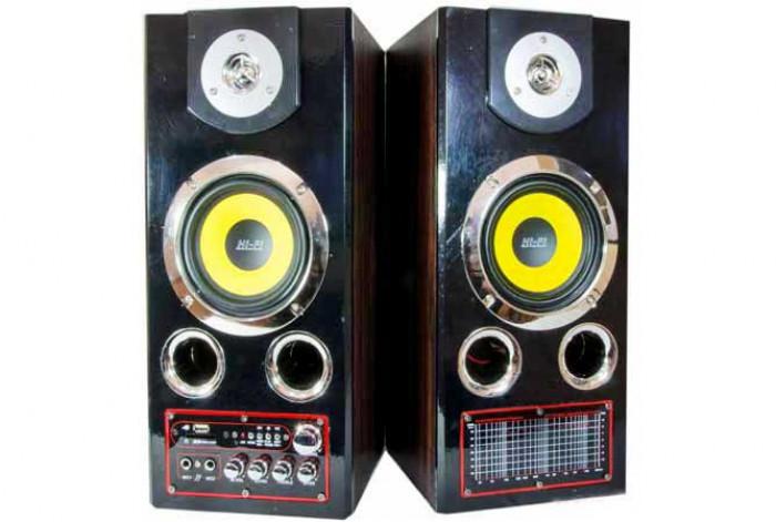 product-Akusticheskie-Kolonki-T-309-am_6b04033422de966f69042162c66fb479-ipthumb700xprop