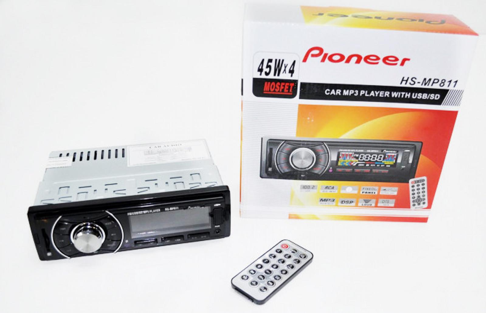product-Avtomagnitola-MP3-HS-MP-811-am_3794e76a3aa026fc3f7482d288d8ebb3-ipthumb1600xprop
