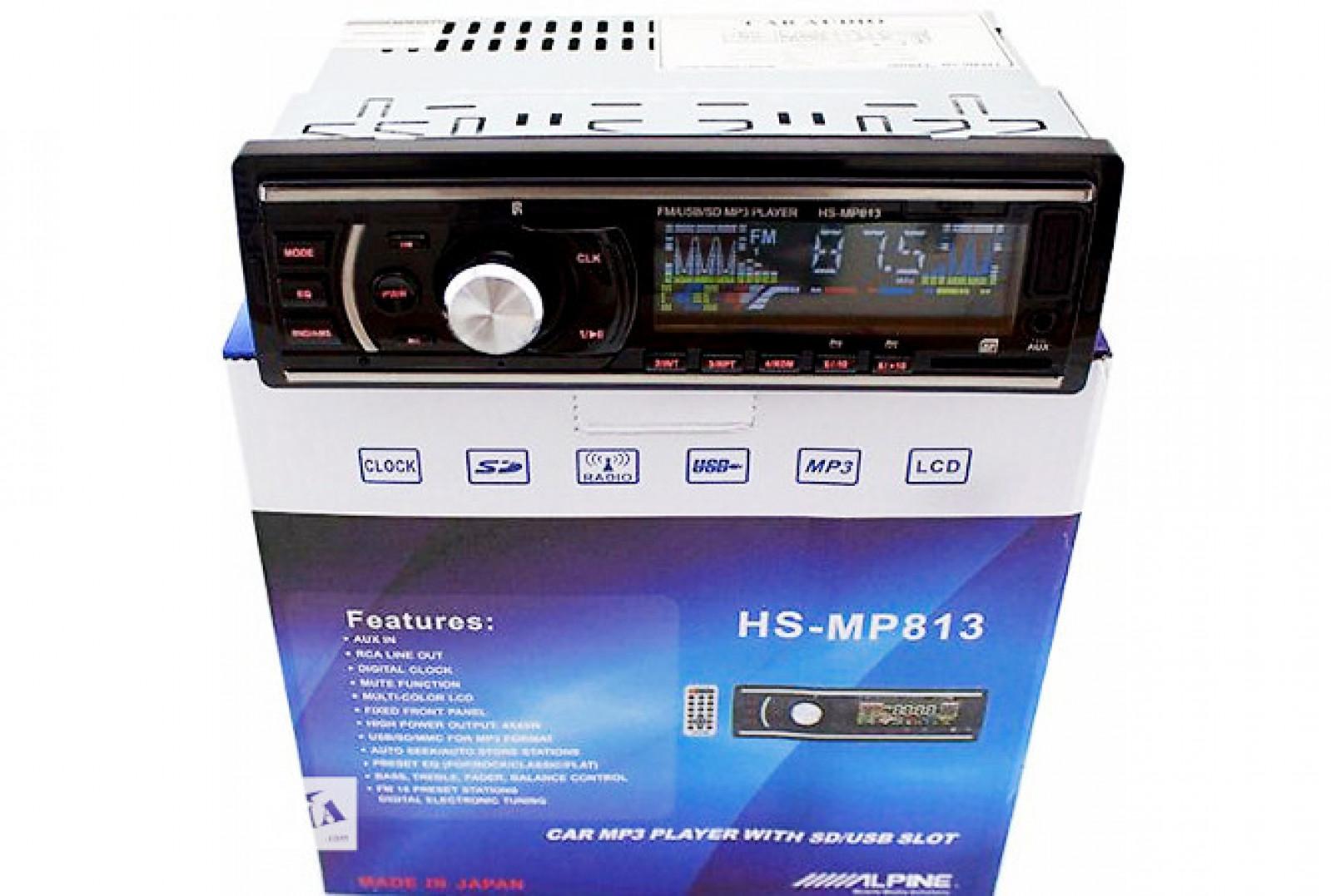 product-Avtomagnitola-MP3-HS-MP-813-am_cbc1f66133dbc30dab75d8ce24e359b5-ipthumb1600xprop