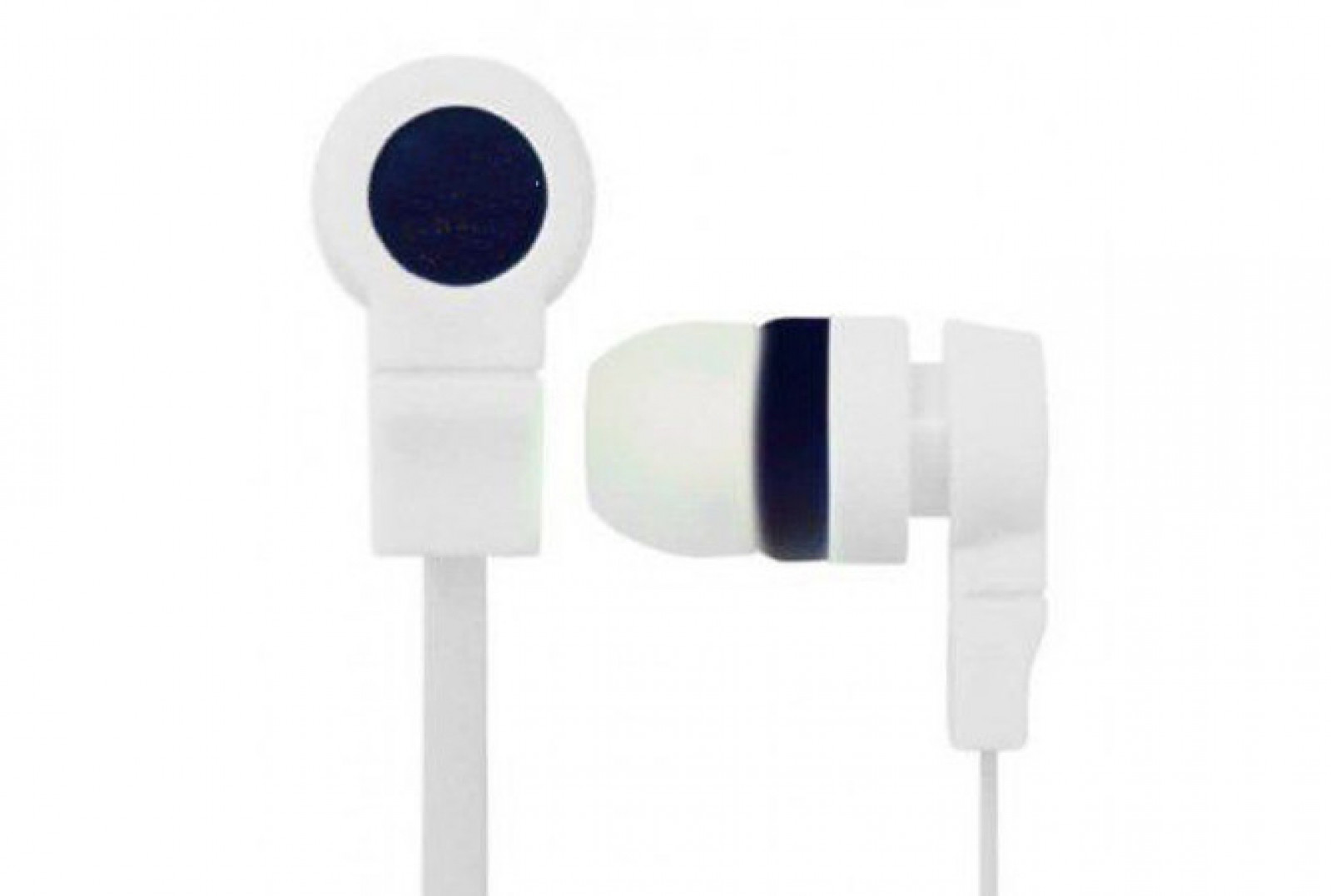 product-Naushniki-s-Mikrofonom-EX-721-am_aac6df5776663e84b2395d4ac575ec50-ipthumb1600xprop