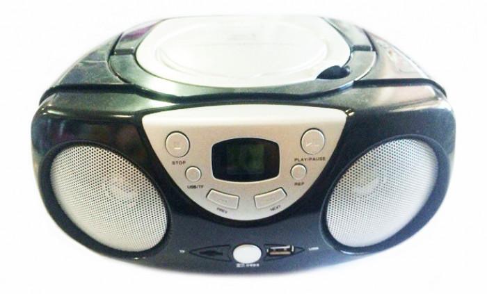 product-Radiopriemnik-Kolonka-LS-472-Radio-am_2bd732d5c8094f7123cc3992e39d636a-ipthumb700xprop