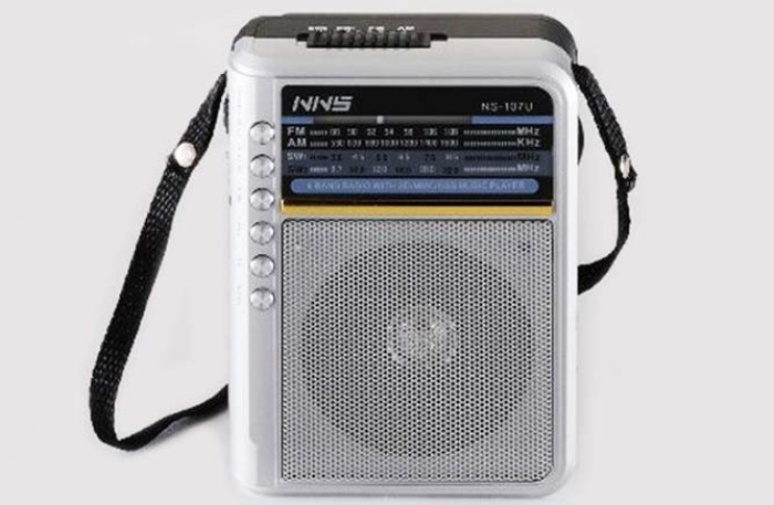 product-Radiopriemnik-NS-107-U-Radio-am_dbc7ddccd1637bab993eb13757c68f79-ipthumb700xprop