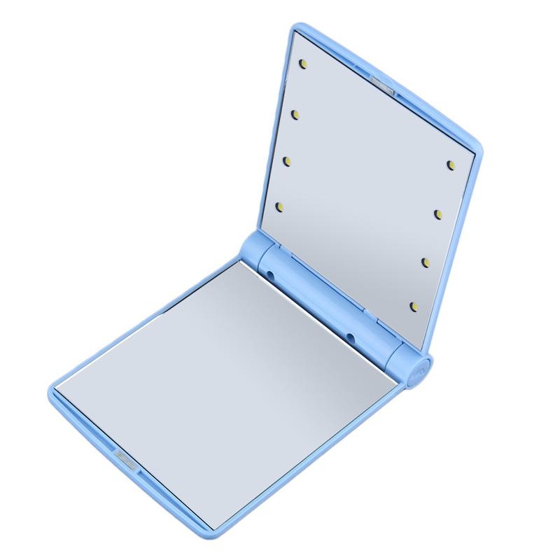 1pc-Lady-Makeup-Cosmetic-Folding-Portable-Compact-Pocket-Mirror-8-LED-Lights-Lamps-Hot-Selling_aa49a1ac-7a84-4bc1-9378-c12901c96d8b_800x