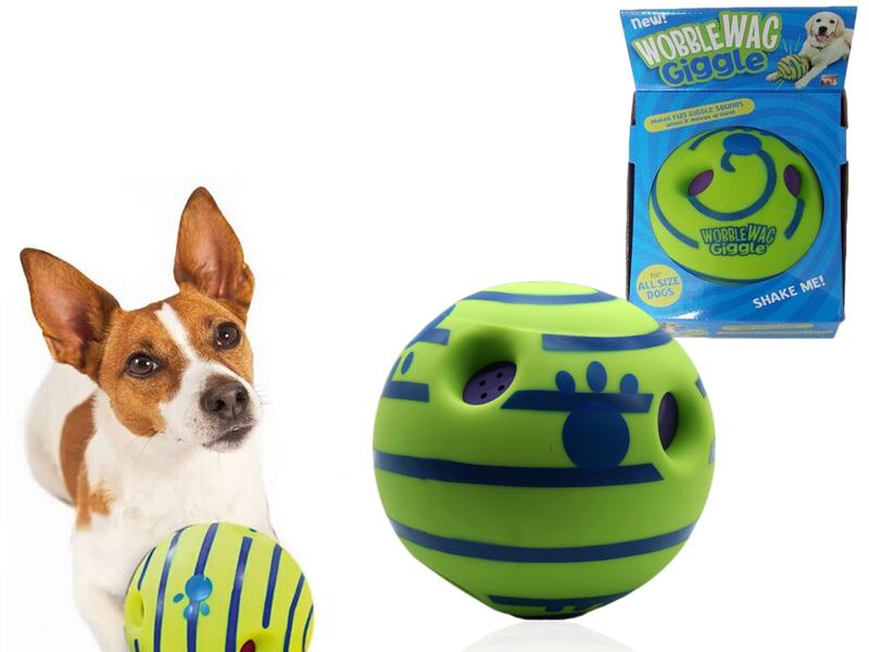 De-nieuwe-ecofriendly-geen-schade-wobble-wag-giggle-bal-hond-spelen-training-huisdier-speelgoed-met-grappige
