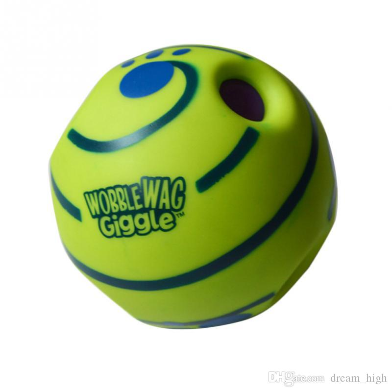 new-lovely-wobble-wag-giggle-dog-play-ball